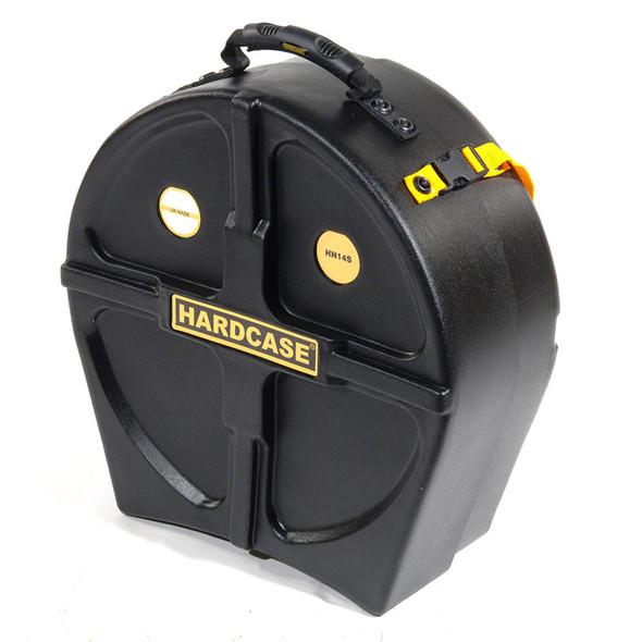 Hardcase HN14S 14 inch Snare Drum Case