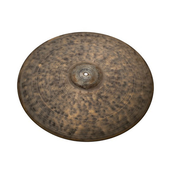 Istanbul 30th Anniversary 22 Inch Ride Cymbal