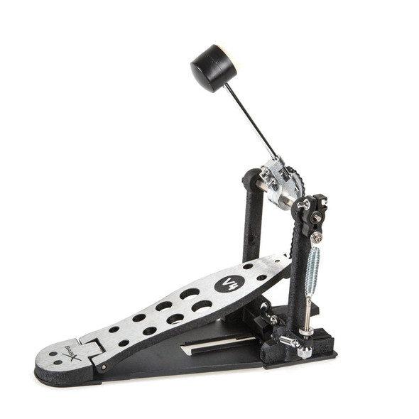 Pure Gewa Basix 800 Series Single Bass Drum Pedal