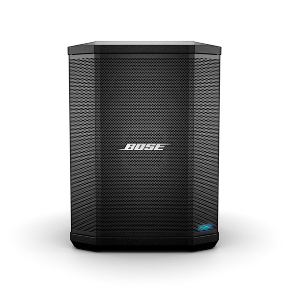 Bose S1 Pro Multi-Position PA System Including Battery  (Ex-Display)