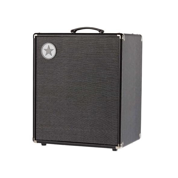 Blackstar Unity 500 Bass Combo Amp, 500 Watt