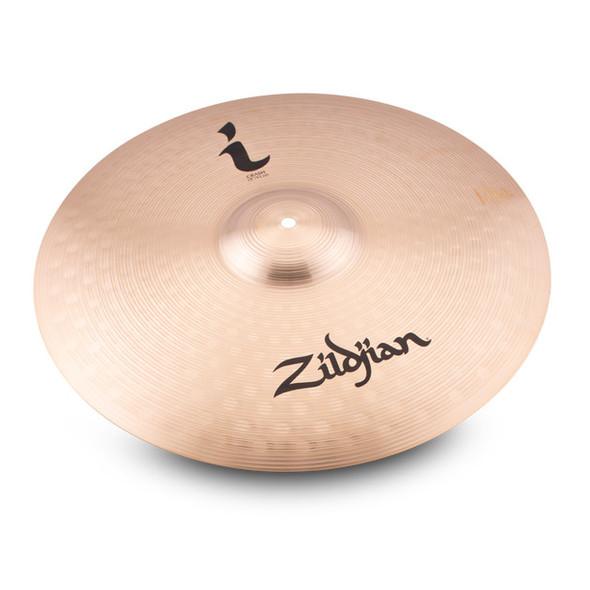 Zildjian i Series 18 Inch Crash Cymbal