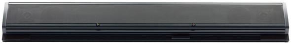 Korg PA-AS Speaker System for PA3X