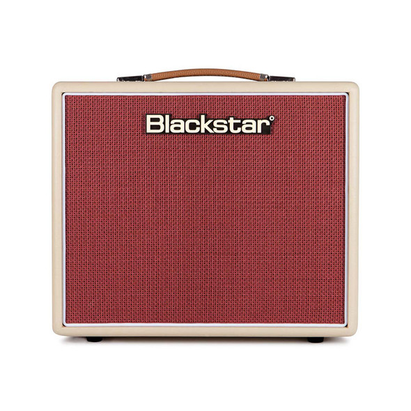 Blackstar Studio 10 6L6 Guitar Amp Combo