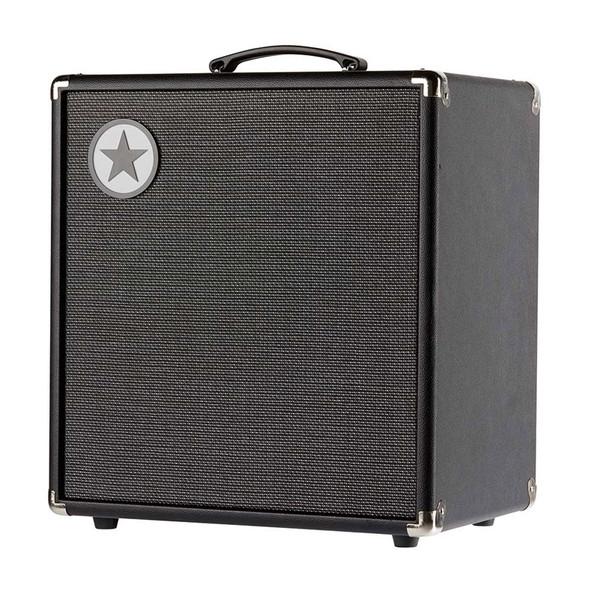Blackstar Unity 120 Bass Combo Amp