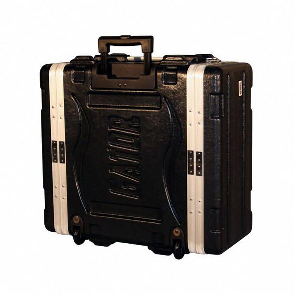 Gator GRR-8L 8U Roller Case