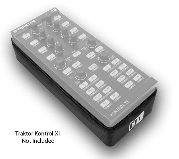Native Instruments Kontrol Bag for Kontrol X1 or Kontrol F1 (20409)