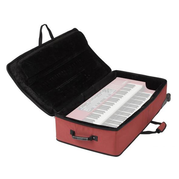 Nord C1/C2 Soft Case