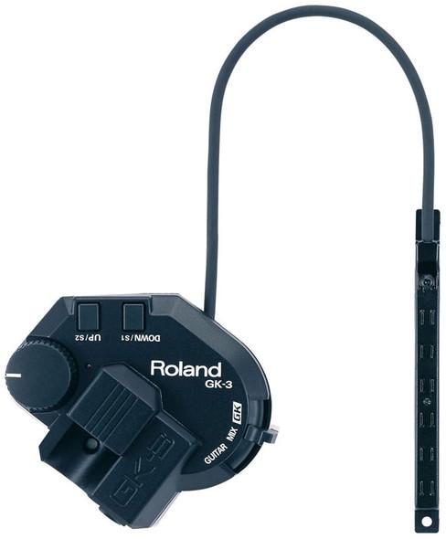 Roland GK3 Divided Pickup