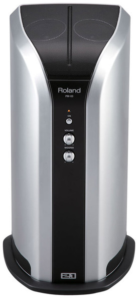 Roland PM-03 Personal Drum Monitor