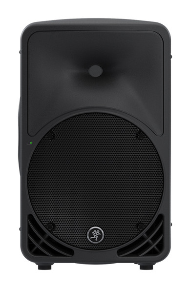 Mackie SRM350v3 10 inch Active PA Speaker