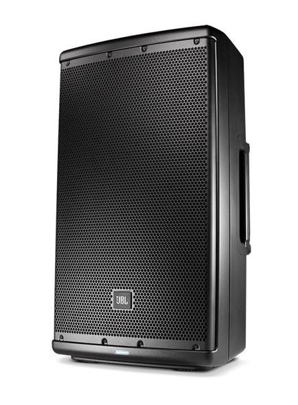 JBL EON 612 12 inch Active PA Speaker (Single)