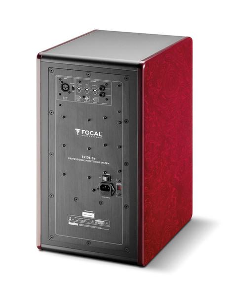 Focal Trio6 BE 3-Way Active Studio Monitor (Single)
