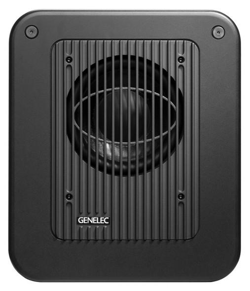Genelec 7350A Smart Active Monitoring Studio Subwoofer