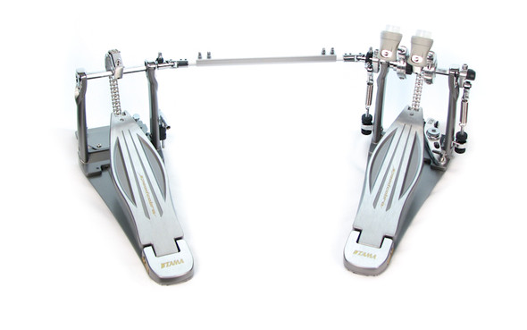 Tama Speed Cobra Double Pedal 2016 Model