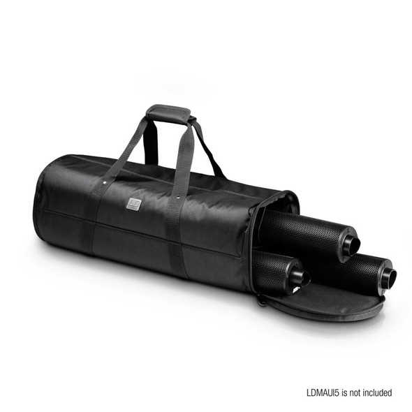 LD Systems Sat Bag for Maui 5 Columns