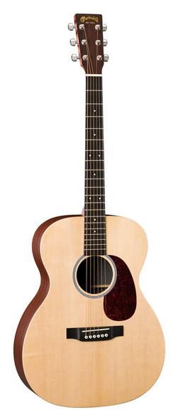 Martin 000X1AE Electro-Acoustic Guitar