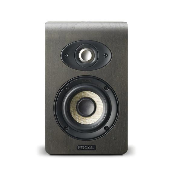 Focal Shape 40 Active Studio Monitor (Single)