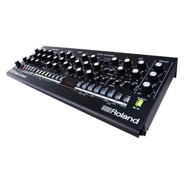 Roland Boutique Designer SE-02 Analogue Synthesizer