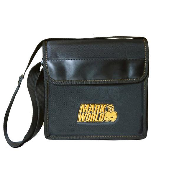 Markbass MARKWORLD Bag XS
