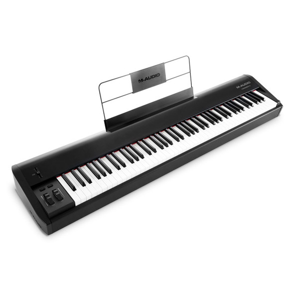 M-Audio Hammer 88 USB/MIDI Controller Keyboard