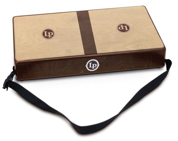 Latin Percussion Laptop Conga