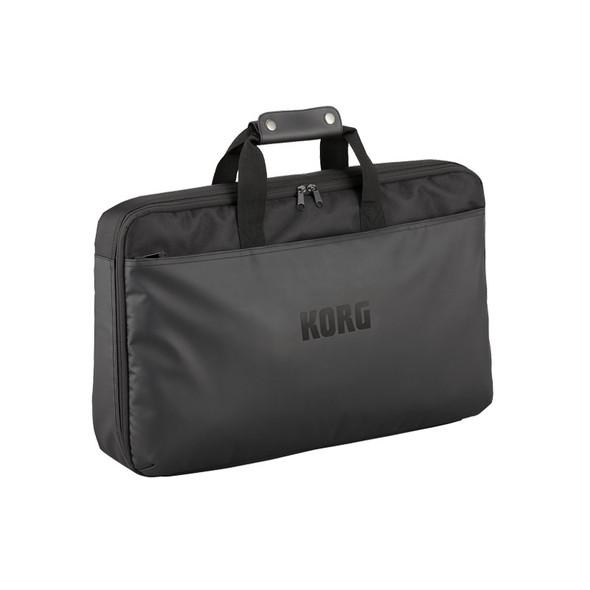 Korg SC-MINILOGUE Soft Case for Minilogue