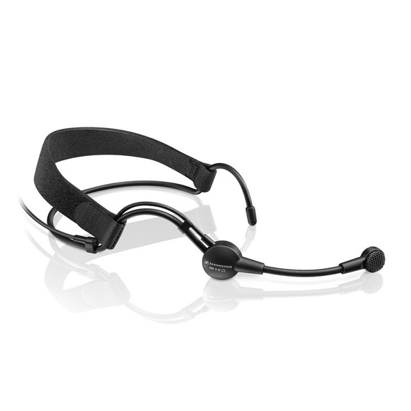 Sennheiser ew 100 G4-ME3-E Headset Wireless System, CH70