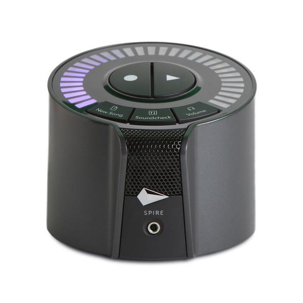 Izotope Spire Studio Portable Recording System
