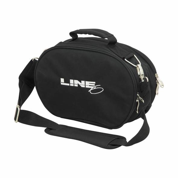 Line 6 PODxt Carry Bag