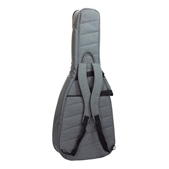 TGI Extreme Series Full-Size Classical Guitar Gigbag