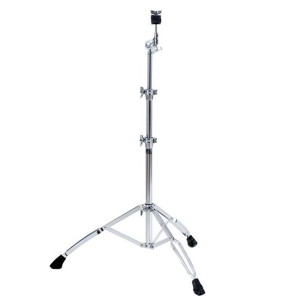Ludwig Atlas Standard Cymbal Stand