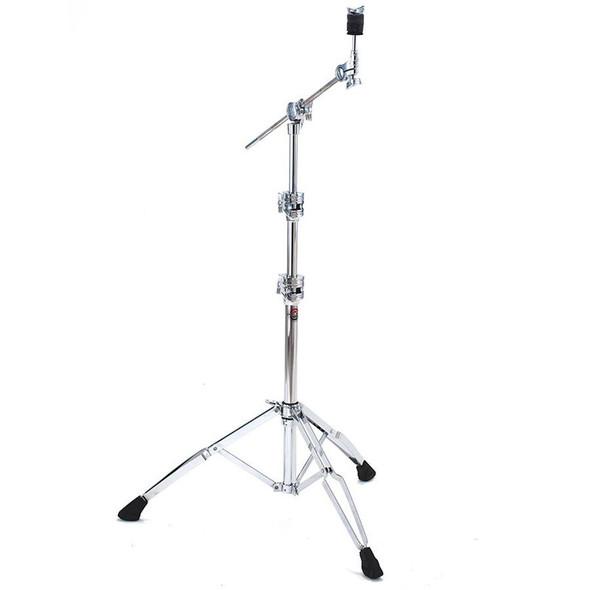 Ludwig Atlas Standard Cymbal Boom Stand