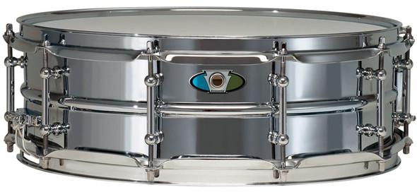 Ludwig 14 x 5.5 Supralite Snare Drum