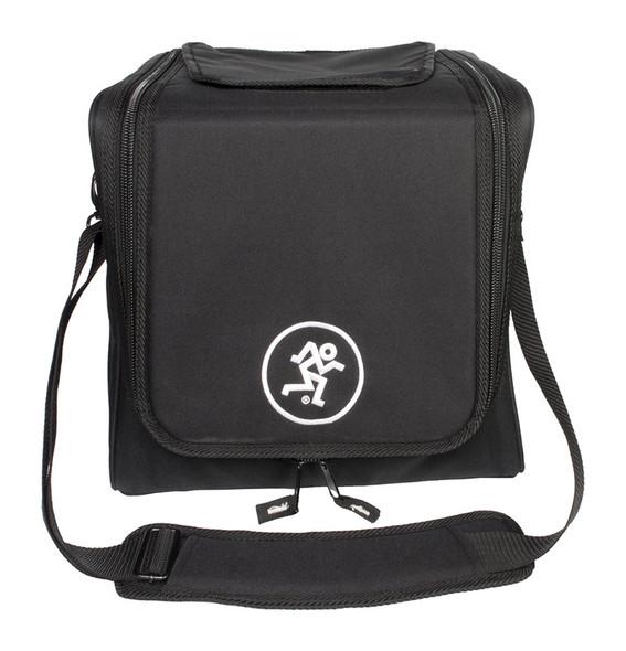 Mackie Bag for DLM12 Speaker