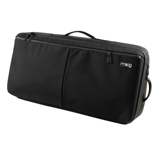 Moog SR Series Matriarch Case