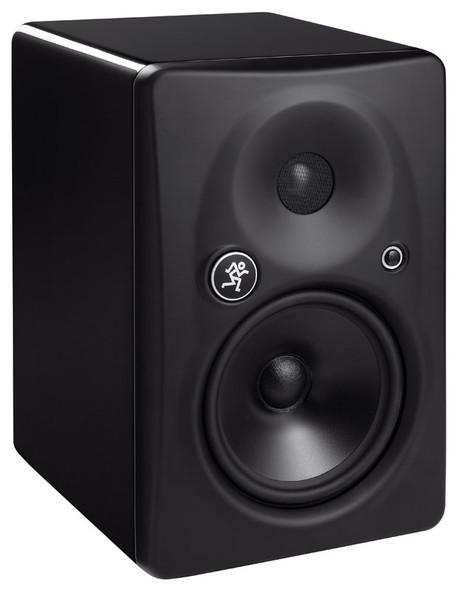 Mackie HR624mk2 active studio monitor (each)