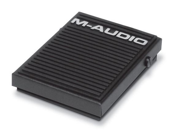 M-Audio SP1 Standard sustain pedal