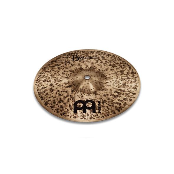 Meinl B8DAS 8 Inch Byzance Dark Splash Cymbal