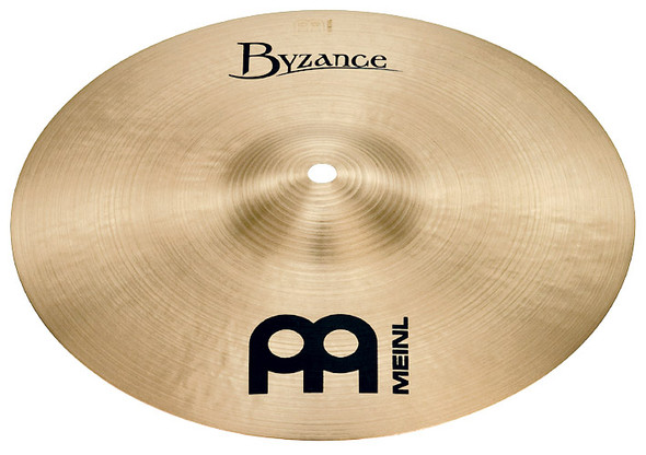 Meinl B8S Byzance Traditional 8 inch Splash Cymbal