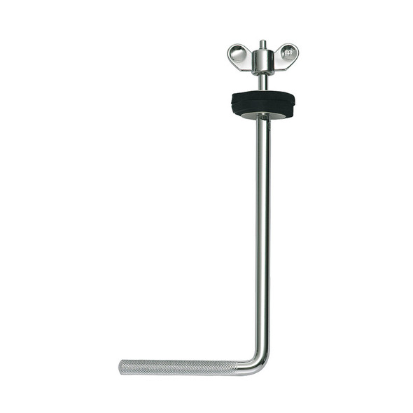 Meinl MC-CH Regular Chimes Holder