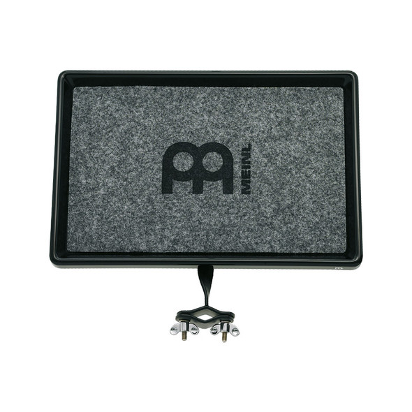 Meinl MC-PT 18 x 12 inch Percussion Table