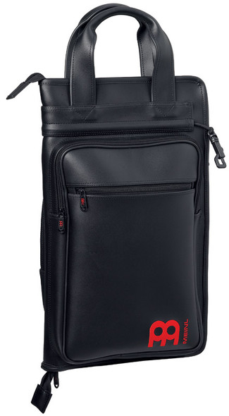 Meinl MDLXSB Deluxe Drum Stick Bag