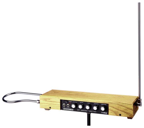 Moog Etherwave Plus Theremin & Controller