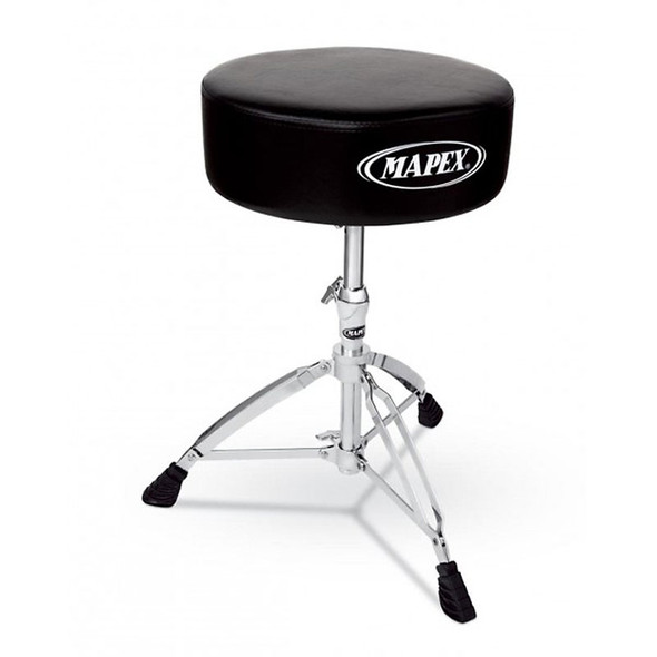 Mapex T570A Drum Throne