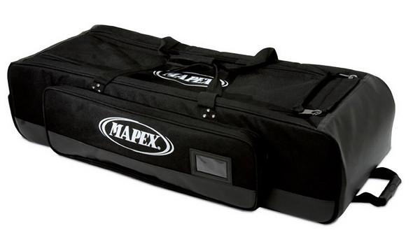 Mapex Rolling Drum Hardware Bag