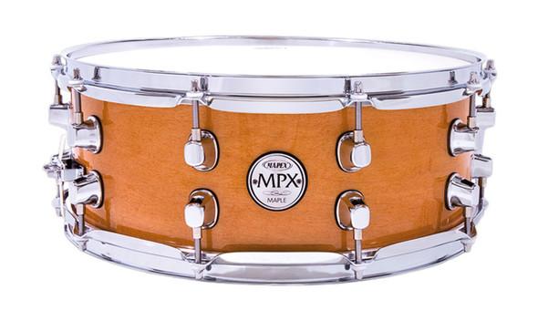 Mapex MPX 14 x 5.5 Maple Snare drum