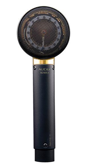 Audix SCX25A Studio Condenser Mic