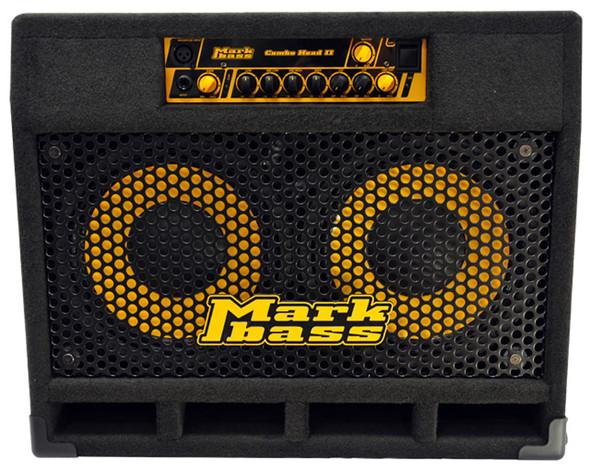 Markbass CMD 102P 2 x 10 300 Watt Bass Combo Amplifier