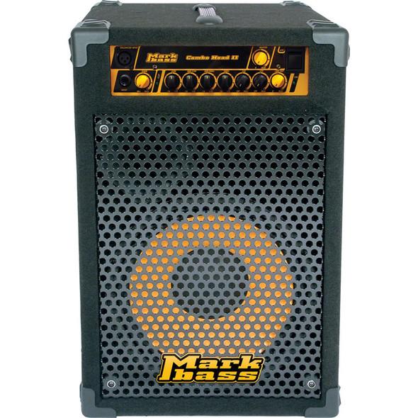 Markbass CMD 121H 1 x 12 300 Watt Bass Combo Amplifier